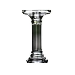 copy of LULE Glass Funnel Bowl