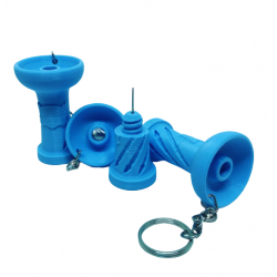 copy of Punzon Enigmata azul